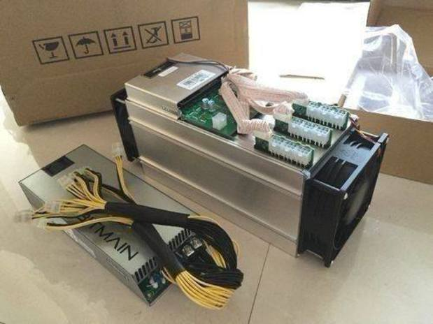 Bitmain Antminer s9, Apple Iphone X 256GB