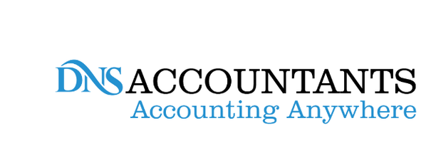 An Accountant in Buntingford Can Save Your Business Tax