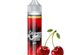 Find Out Top Premium E Liquid in NZ at Affordable Price