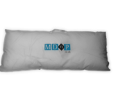 For quality Underbed Storage Bags