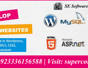 Do you need website