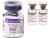 Botox (Botulinum toxin) for sale (treat strabismus