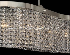 Contemporary Light BC65080 07/64N-2020 for Sale!