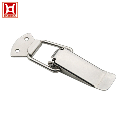 Laizhou Huiding Hardware Co.,Ltd