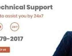 Netgear Support 1 888 479 2017