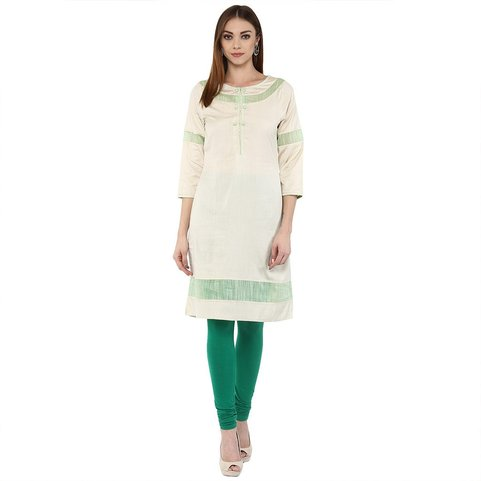 Get the best kurtis online by Alice Blue