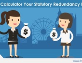 How to Calculator Your Statutory Redundancy Pay?