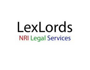 Receptionist required in a law office in London