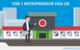 Thumb tier 1 entrepreneur visa uk