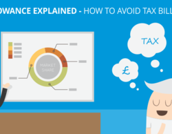 What is Lifetime Allowance Tax Charge?