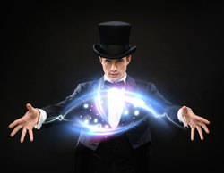 Providing Kids Party Magician in Sydney at Best Price