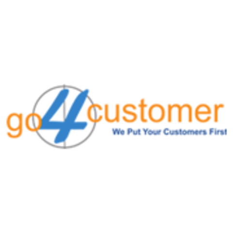 Go4Customer - UK