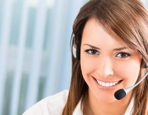 Opt Outbound Telemarketing