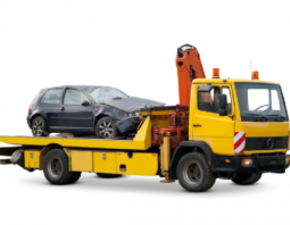 Cash for Damaged Cars Auckland|Cash 4 Cars Company