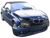 Car Wreckers | Cash for Cars -Scrap It