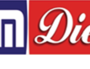 Tom Diesel|Fuel Injector Pump|Turbochargers