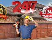 Thrifty Garage Door Repair|Service|Installation
