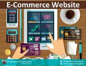 Web-Designs | E-Commerce Website Design Services