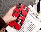 Looking for Buy iphone 7 Cases for Girls