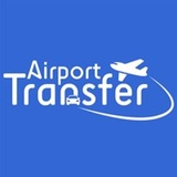 Small airport transfer