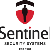 Small sentinelsecuritysystems1
