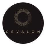 Small cevalon 250 circle
