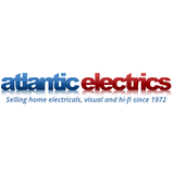 Small atlantic electrics