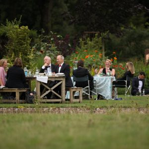 Win a Glyndebourne Membership