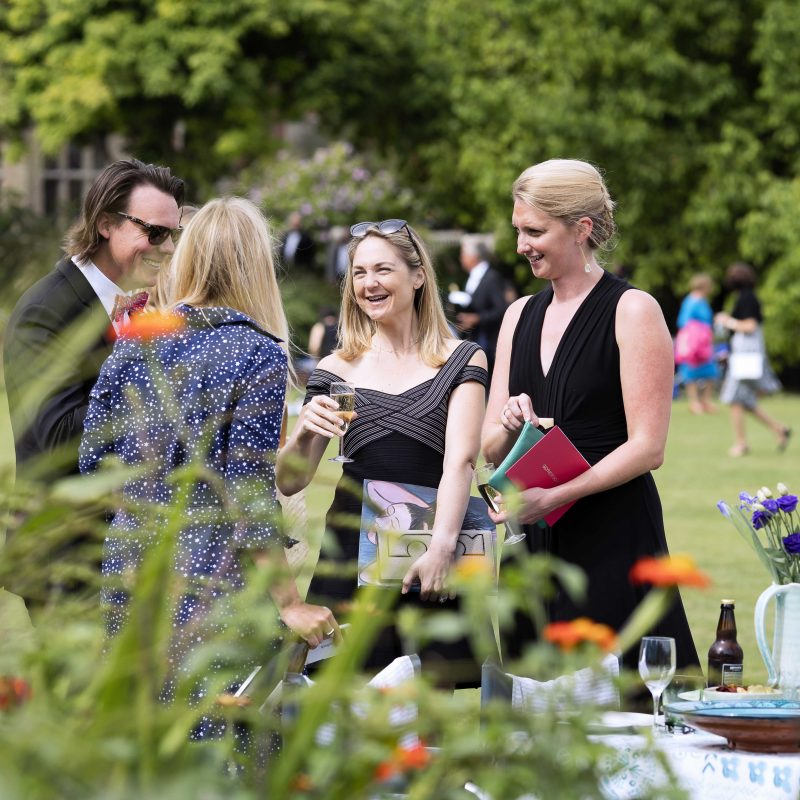 A guide to Glyndebourne Festival 2020