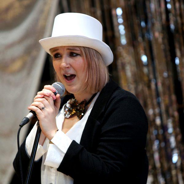 Freya Wynn-Jones