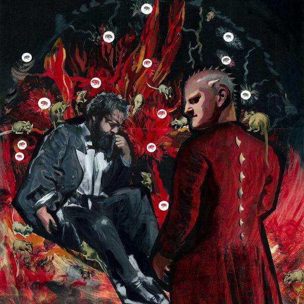 La damnation de Faust (Berlioz)