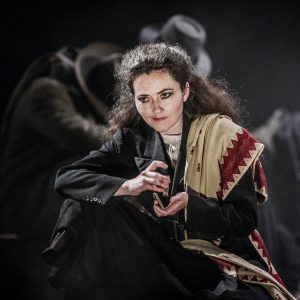 Six of the best opera heroines