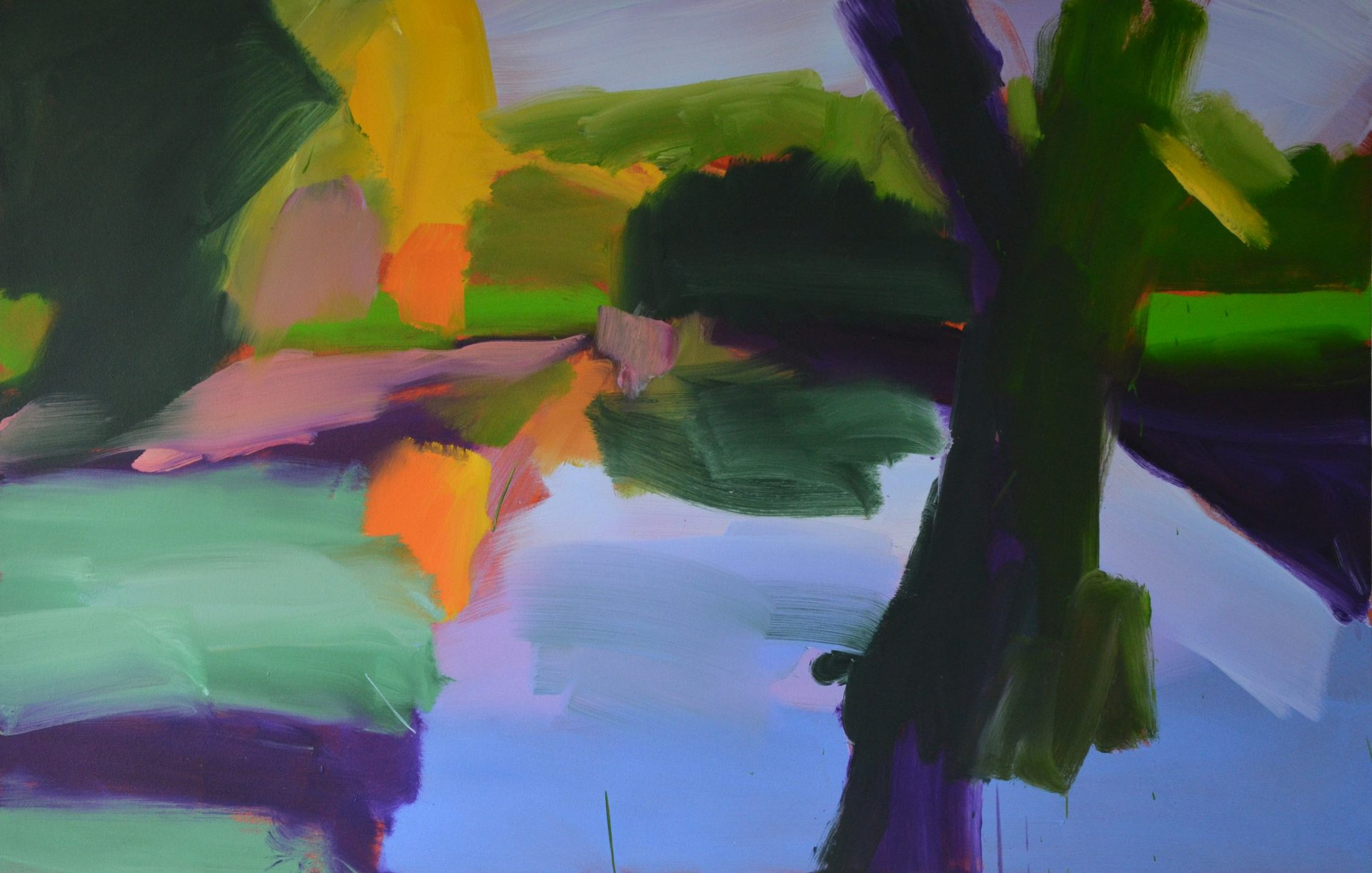 Art and exhibitions 2019 - Glyndebourne