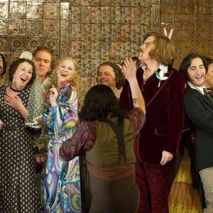 Explore Le nozze di Figaro