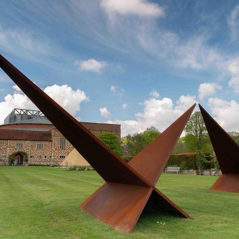 Art at Glyndebourne – Gallery
