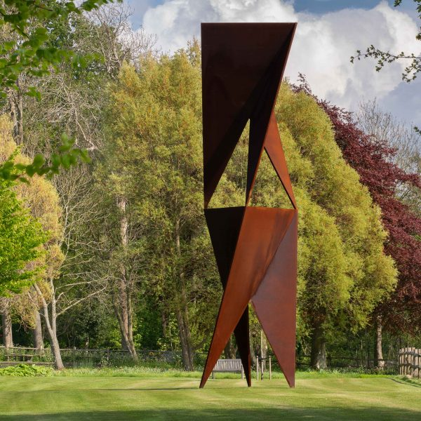 Art and exhibitions at Festival 2019