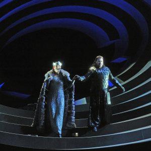 Explore Tristan und Isolde