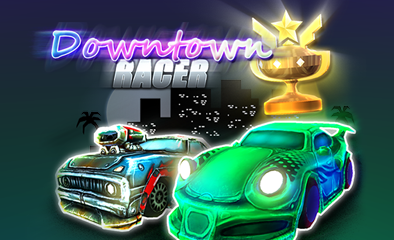 Icon_DowntownRacer