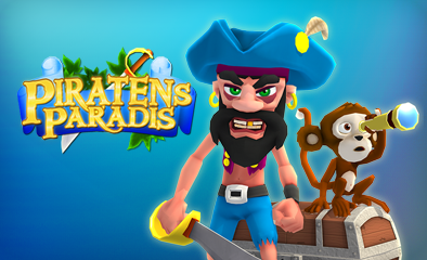 Icon_PiratensParadis