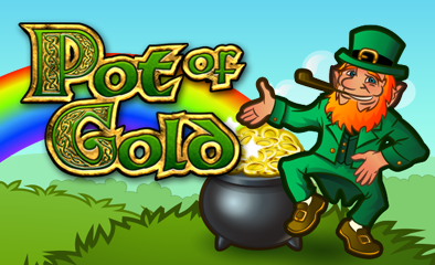 Icon_PotOfGold