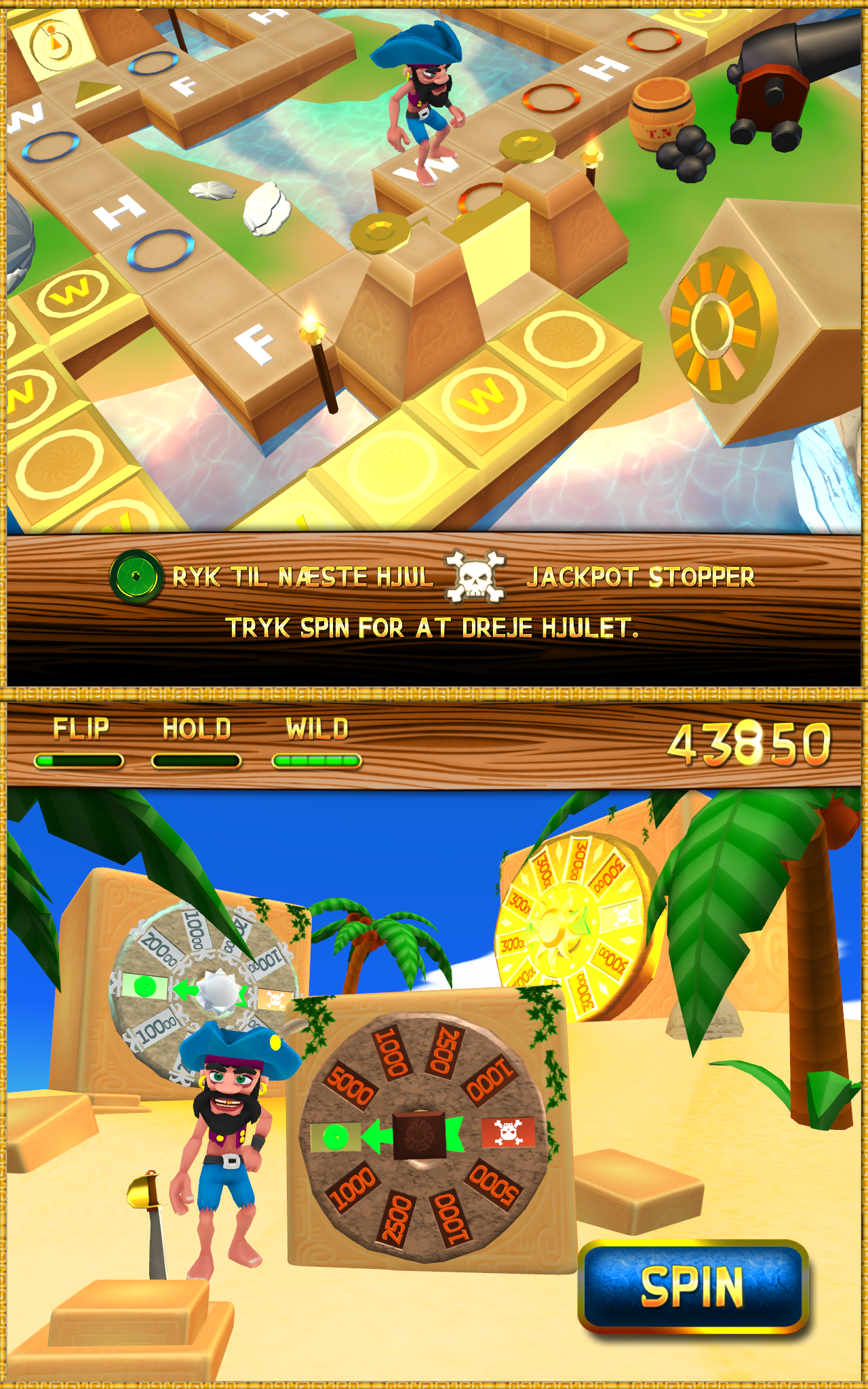 PIP_Screenshot-02