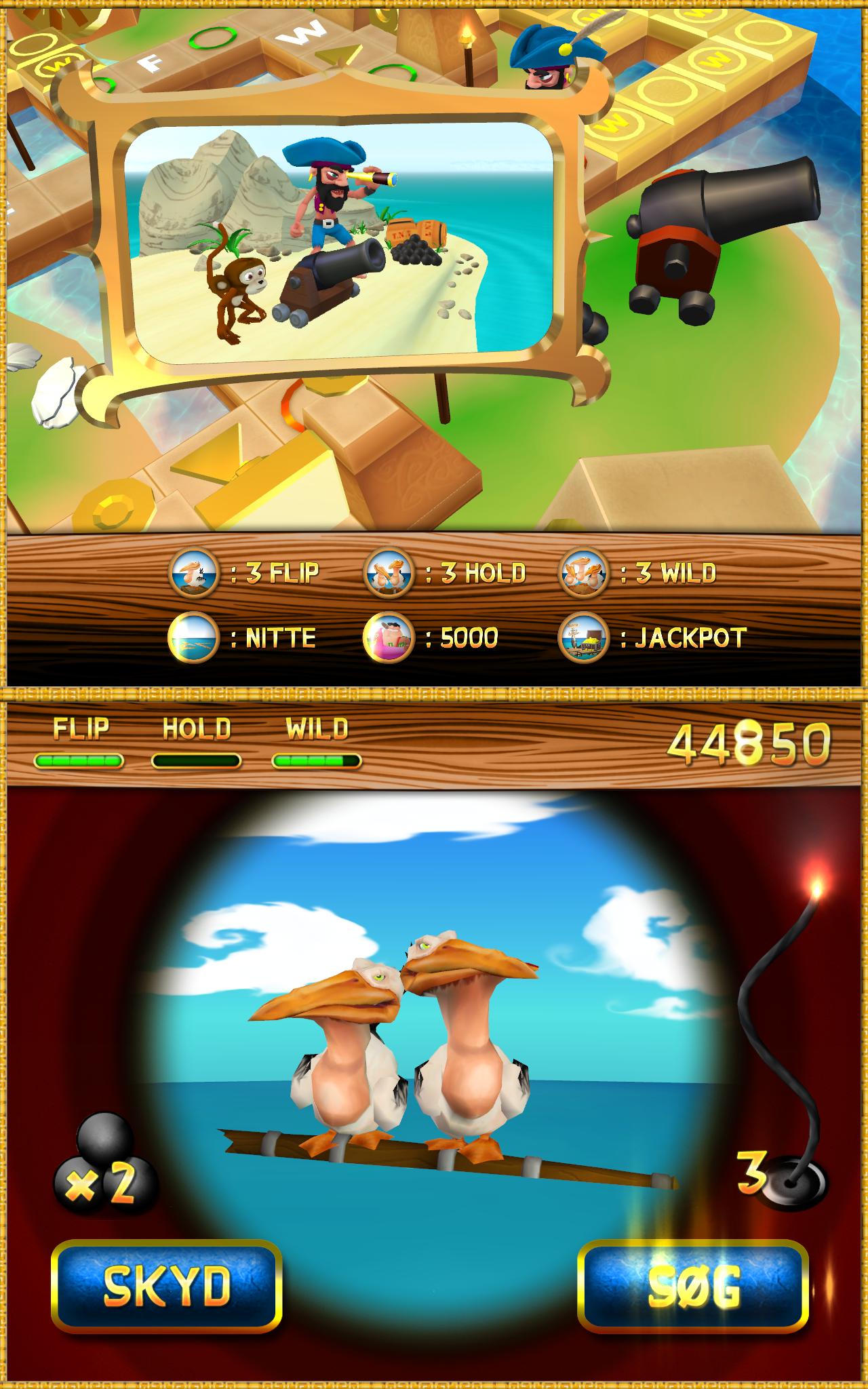 PIP_Screenshot-03