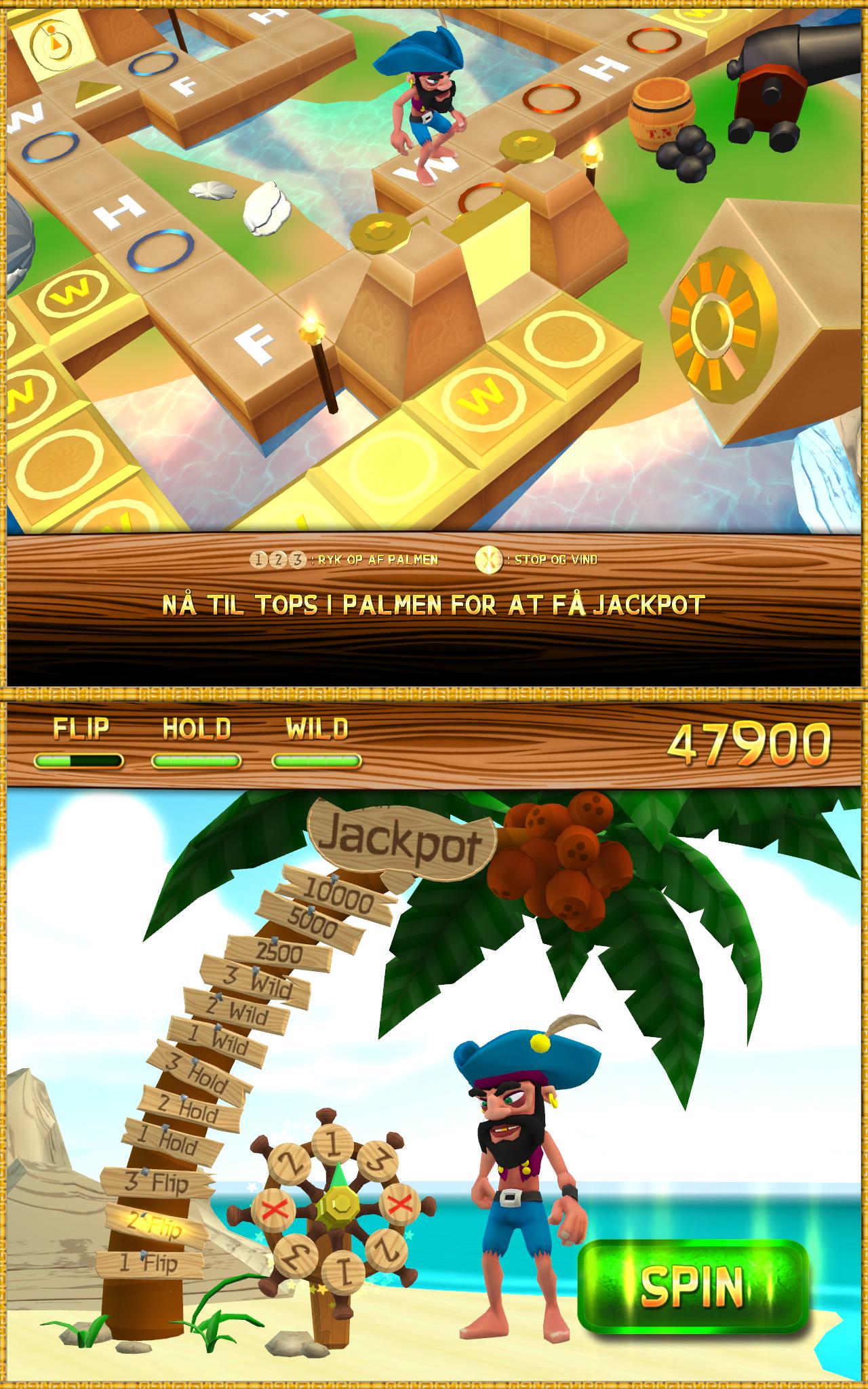 PIP_Screenshot-04