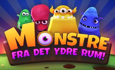 icon_monstre