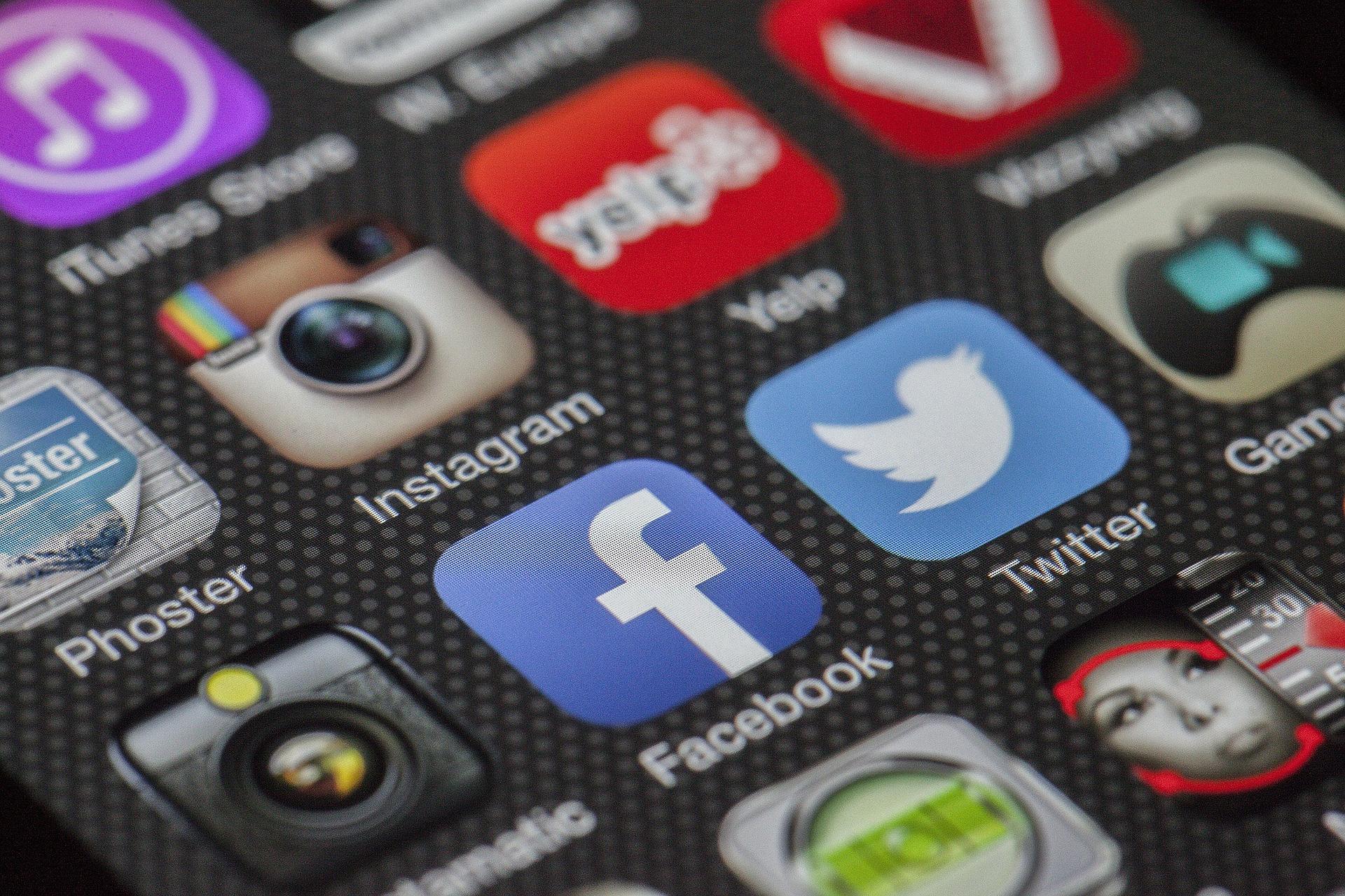 Digital Value Media