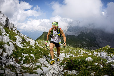 Orobie Ultra-Trail® 2017