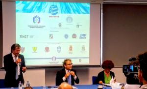 """AMSI COLLABORA AL PROGETTO FISI """"QUANDO LA NEVE FA SCUOLA"""""""