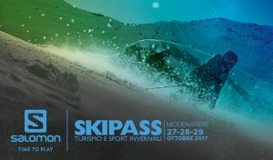A SKIPASS 2017 GRANDI NOVITÀ ALL-MOUNTAIN FRONTSIDE E ADVENTURE SKI TOURING