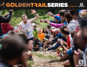 "GOLDEN TRAIL SERIES INIZIA CON UN ""BANG"" A ZEGAMA"