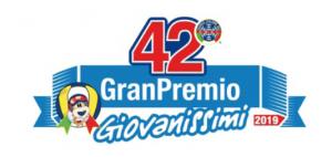 SESTOLA-CIMONE: DOPODOMANI IL VIA DEL 42° GRANPREMIO GIOVANISSIMI TROFEO SILVER CARE. DA LUNEDÌ IN GARA I MAESTRI PER IL 53° CAMPIONATO ITALIANO